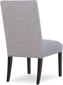 Holton Side Chair
