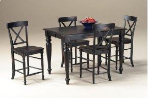 Roanoke Gathering Table Top