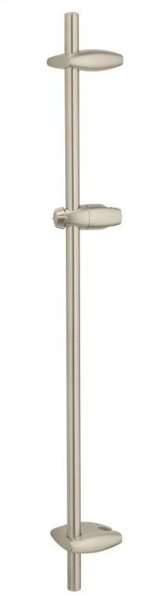 "Movario 36"" Shower Bar"