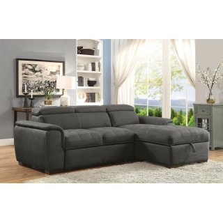 Patty Sectional