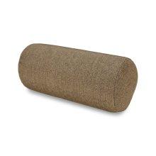 Sesame Headrest Pillow