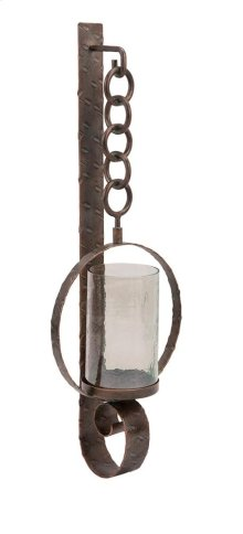 Harding Link Wall Sconce