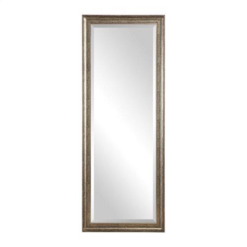 Aaleah Mirror