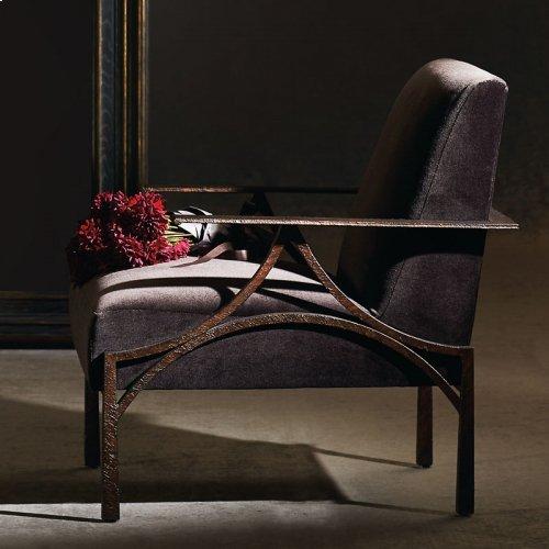 Carmel Chair