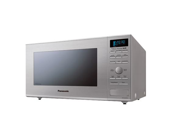 Small Panasonic Microwave Canada Bestmicrowave