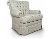 Fernwood Chair 1154 Product Image