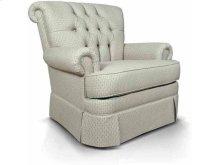 Fernwood Chair 1154