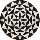 Motley 6FT Rug Product Image