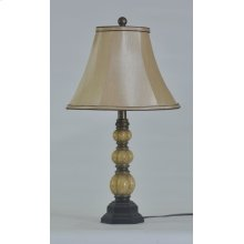 2602 Table Lamp