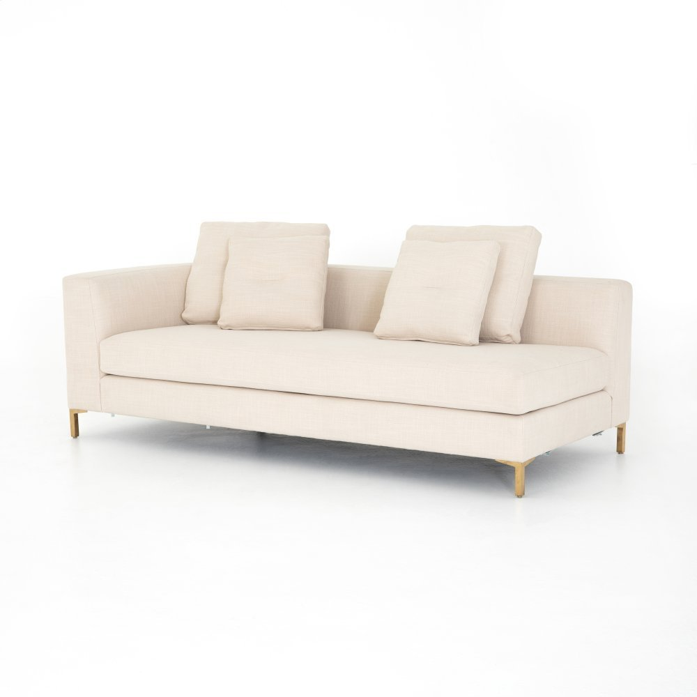 Laf Sofa Piece Configuration Greer Sectional Pieces