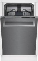 18 Slim, Top Control Dishwasher Product Image