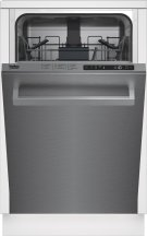 18 Slim, Top Control Dishwasher Product Image