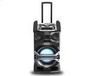 SC-CMAX5K MAX Audio Product Image