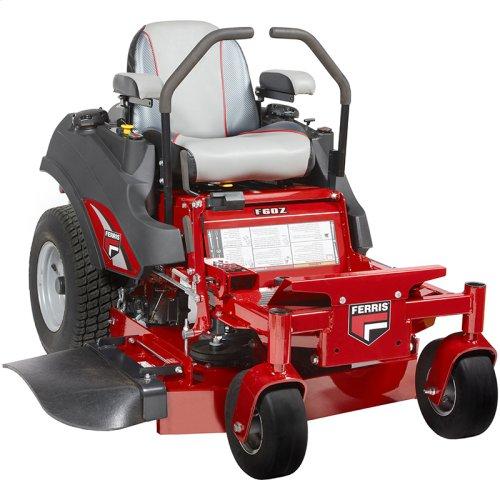 "36"" F60Z Series Zero Turn Lawn Mower"