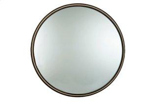 Damon Mirror