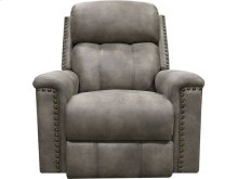 Minimum Proximity Recliner EZ1C32HN