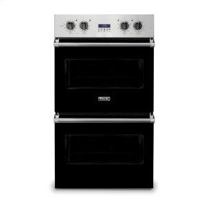 "Viking30"" Electric Double Select Oven - VDOE Viking 5 Series"