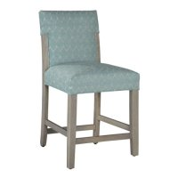 Anderson Counter Stool Product Image