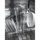 Bottle or Vase Dishwasher Holder Product Image