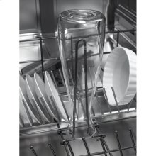 Bottle or Vase Dishwasher Holder