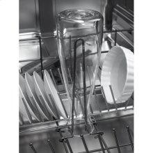 Bottle or Vase Dishwasher Holder