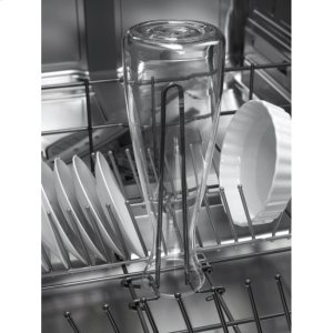 Jenn-AirBottle or Vase Dishwasher Holder