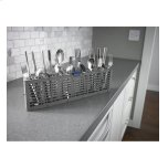 Energy Star(r) Certified Dishwasher With 1-Hour Wash Cycle