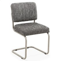 Breuer Side Chair (stainless steel) Product Image
