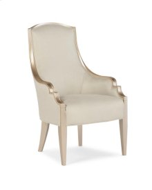 Adela Arm Chair