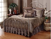 Doheny Full Bed Set