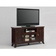 Katherine TV Stand Product Image