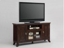 Katherine TV Stand