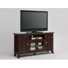 Crown Mark 4820 Katherine Media Console