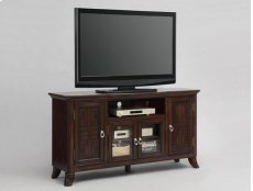 Katherine TV Stand Product Image