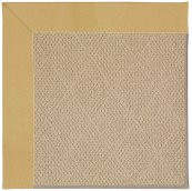 Creative Concepts-Cane Wicker Canvas Wheat