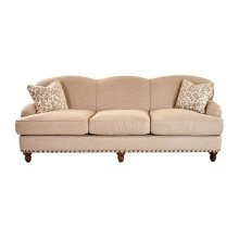 Memphis Sofa
