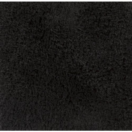 Arlie ARE-9002 8' x 10'