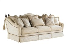 Torrington Sofa