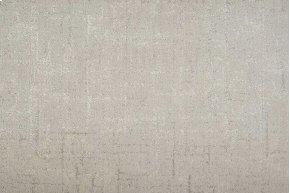STARDUST AURORA AUROR FEATHER-B 13'2''