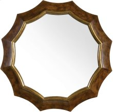 Archivist Accent Mirror