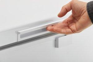 Danby Designer 14.50 cu.ft. Chest Freezer