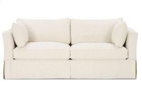 Darby Slipcover Sofa