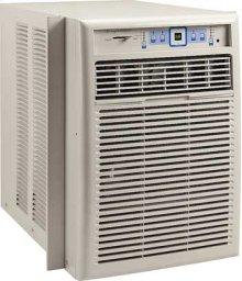 Slider/Casement Air Conditioner