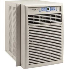 Slider/Casement Air Conditioner