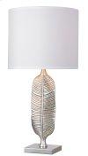Calathea - Table Lamp
