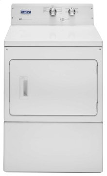 DISPLAY MODEL Extra-large Capacity Dryer With Intellidry® Sensor - 7.4 Cu. Ft.