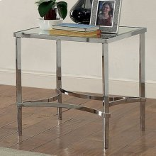 Ayanna End Table