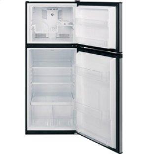 11.55 Cu. Ft. Top-Freezer No-Frost Refrigerator