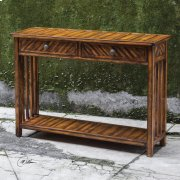 Bartek, Console Table Product Image