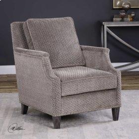 Dallen, Accent Chair